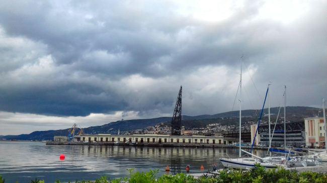 Ursus_Trieste_Bora