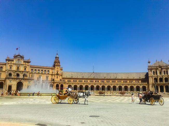 Plaza de Espana.jpg