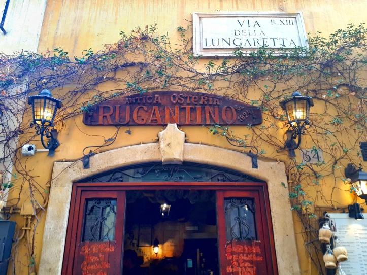 Trastevere Roma.jpeg
