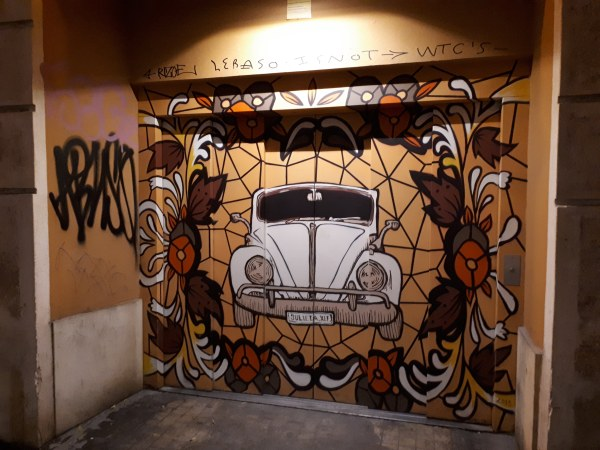 street art_2.jpg