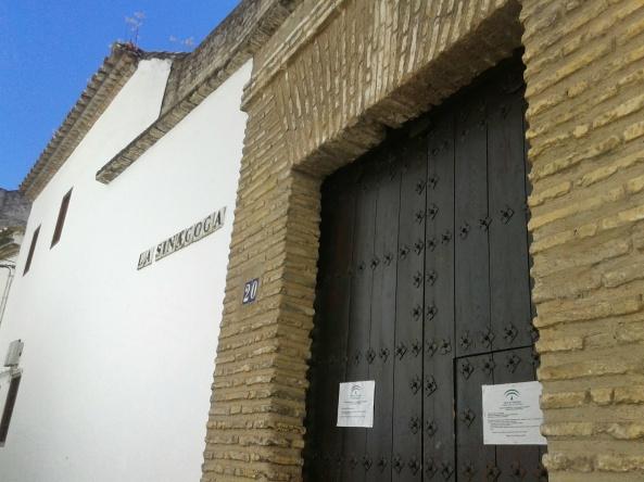 cordova (3)
