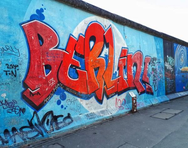 BERLINO SCRITTA_2.jpeg