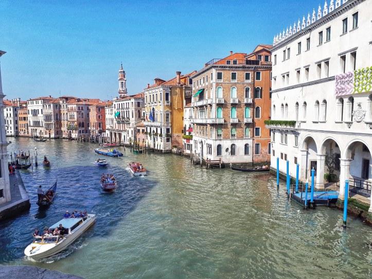 TFONDACO DEI TEDESCHI - Venezia.jpeg