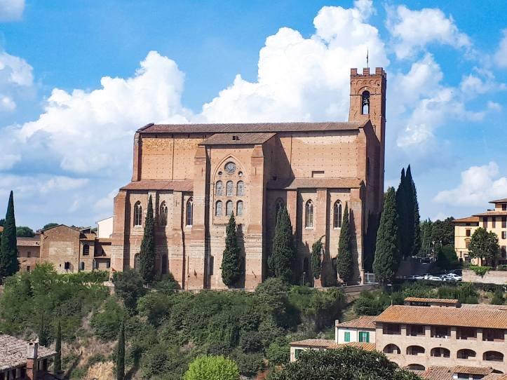Chiesa di San Domenico.jpg
