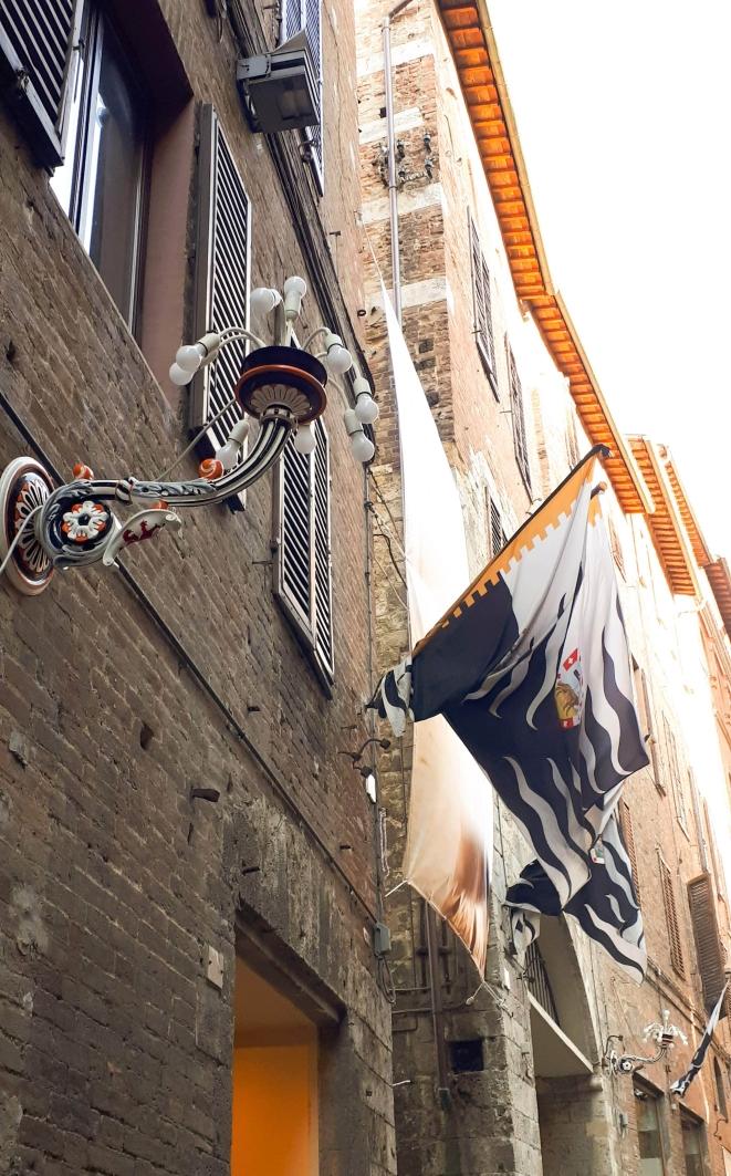 Siena - Contrade.jpg