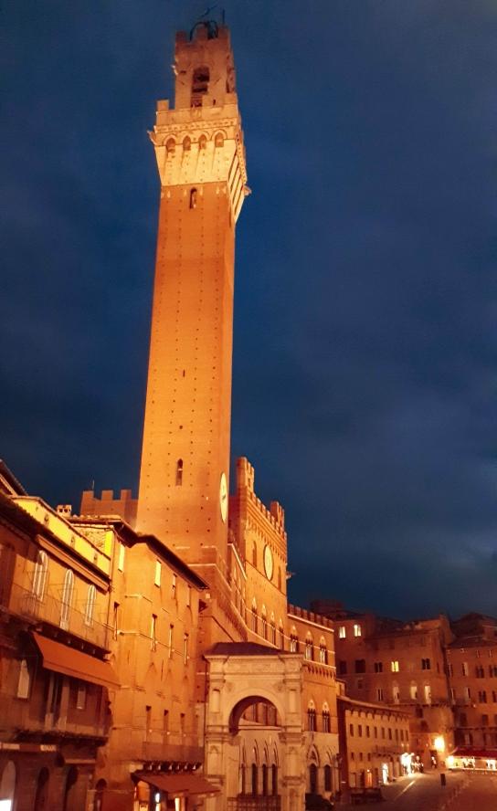 Torre del Mangia Siena by night.jpg