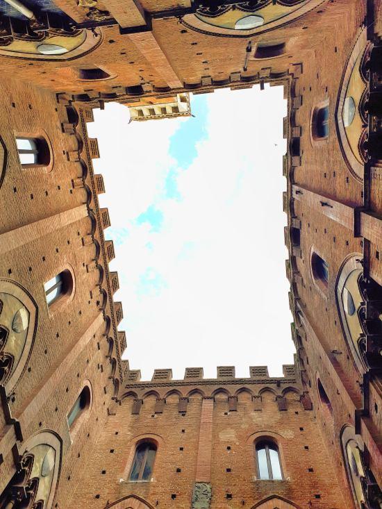 Torre del Mangia.jpeg