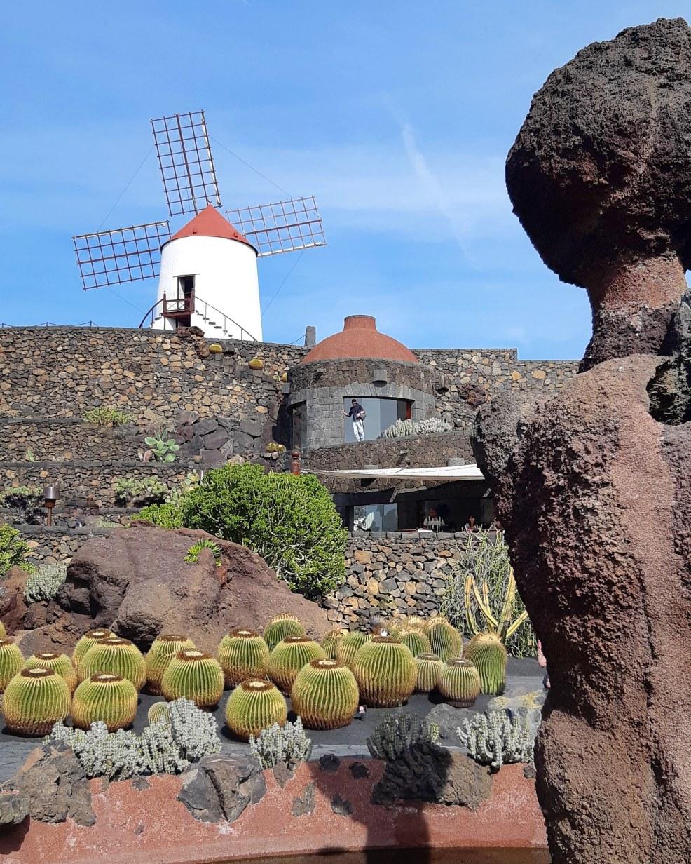 Lanzarote _ Jardin de Cactus_26.jpg