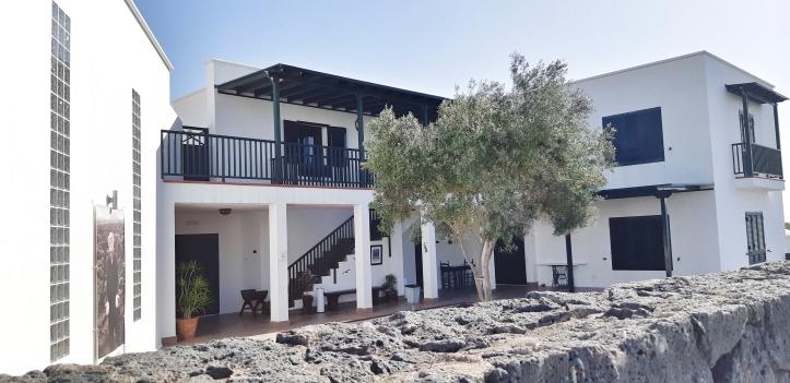 Lanzarote casa Saramago_2.jpeg
