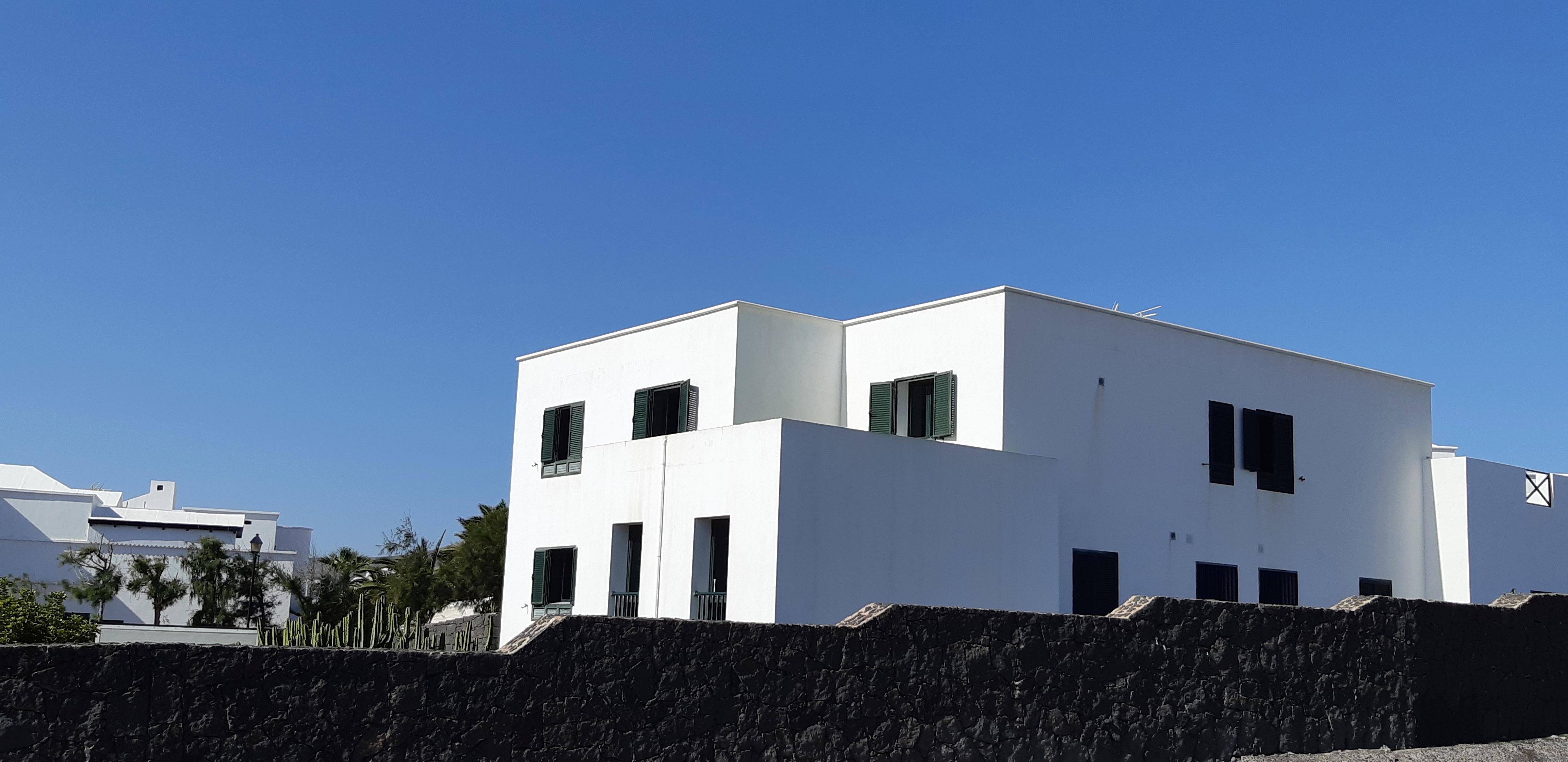 Lanzarote casa Saramago_6.jpeg