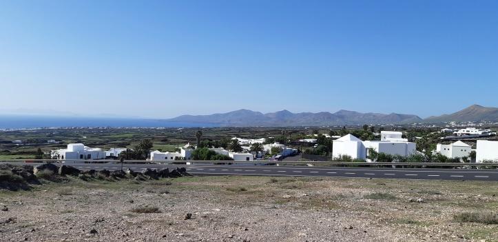 Tias - Lanzarote - 4.jpeg