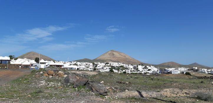 Tias Lanzarote_5.jpeg