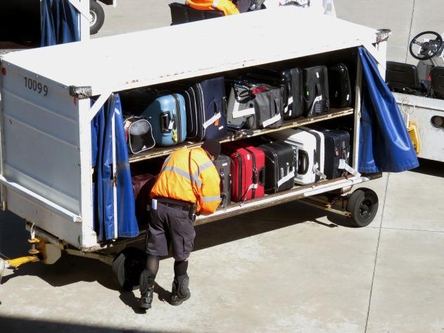 bagagli da stiva.jpg