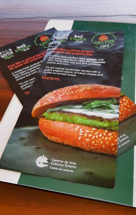 lanzarote-hamburger-de-cactus-jardin-de-cactus-1.jpg