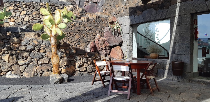 Lanzarote-Jardin-de-cactus-Restaurant-3