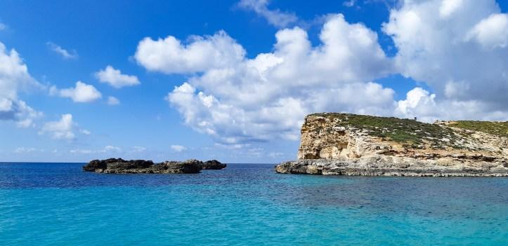 Blue Lagoon COMINO _Malta-32