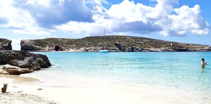 Comino_Malta_Blue Lagoon.jpeg