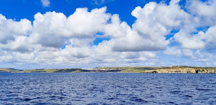 ferry-Comino_Malta-2