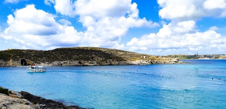 ferry_Comino-Malta-3