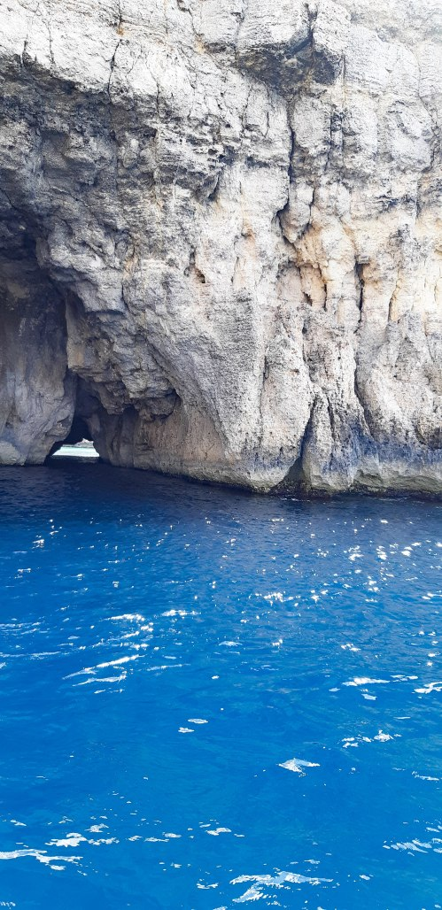 grotte Comino-2