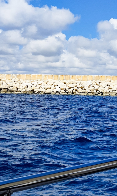 porto-cirkewwa-2.jpg