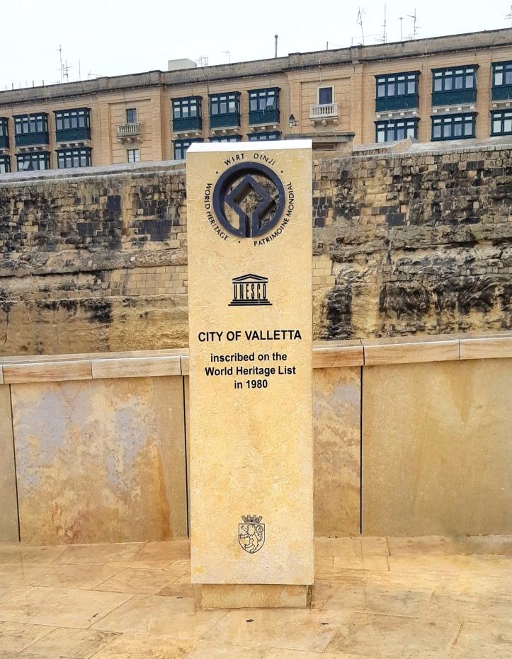 La Valletta Malta.jpeg