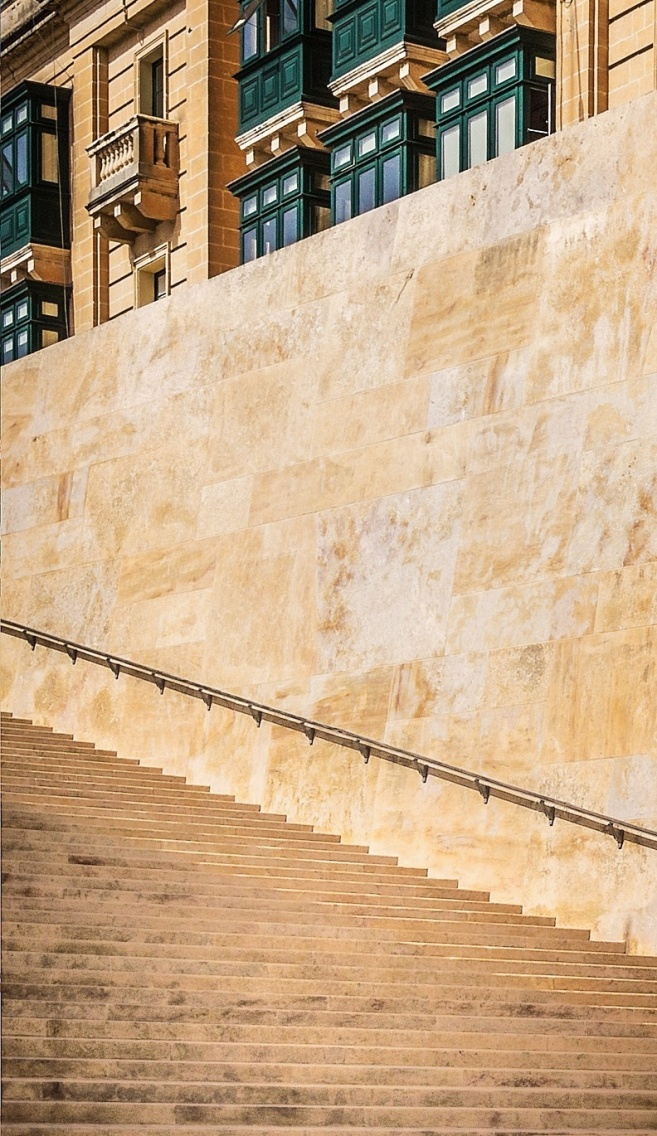City Gate La Valletta Malta.jpeg