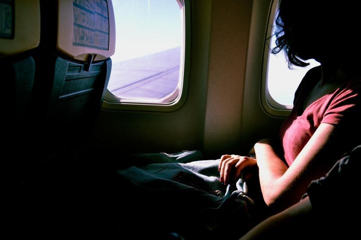 airplane-viaggiare