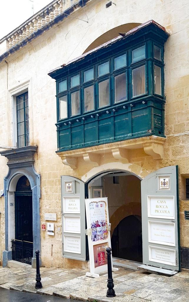 casa-rocca-piccola Malta.jpg