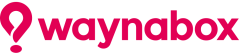 Logo-Waynabox