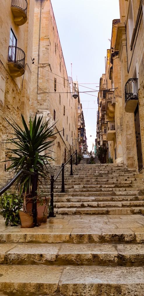 Malta La valletta.jpg