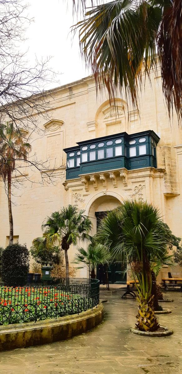 Malta Palazzo del Gran Maestro.jpeg