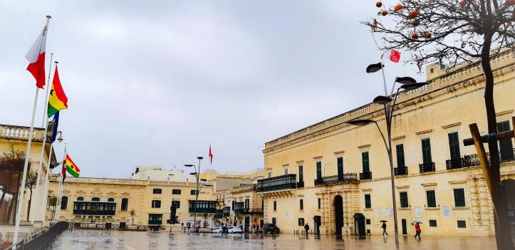 Malta Palazzo del Gran Maestro.jpg