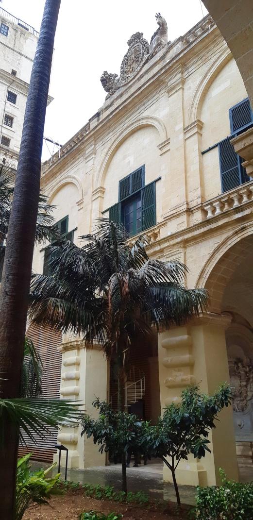 Palazzo del Gran maestro Malta (2).jpeg