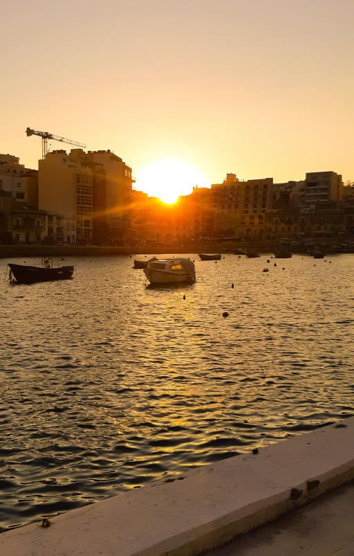tramonto-spinola-bay-malta.jpg