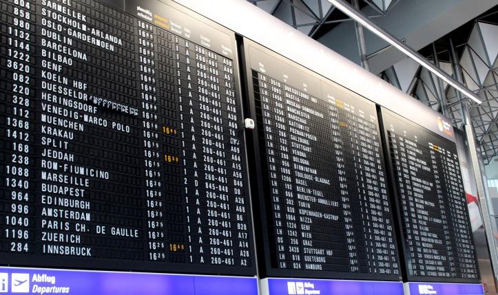 voli aeroporto gate.jpg