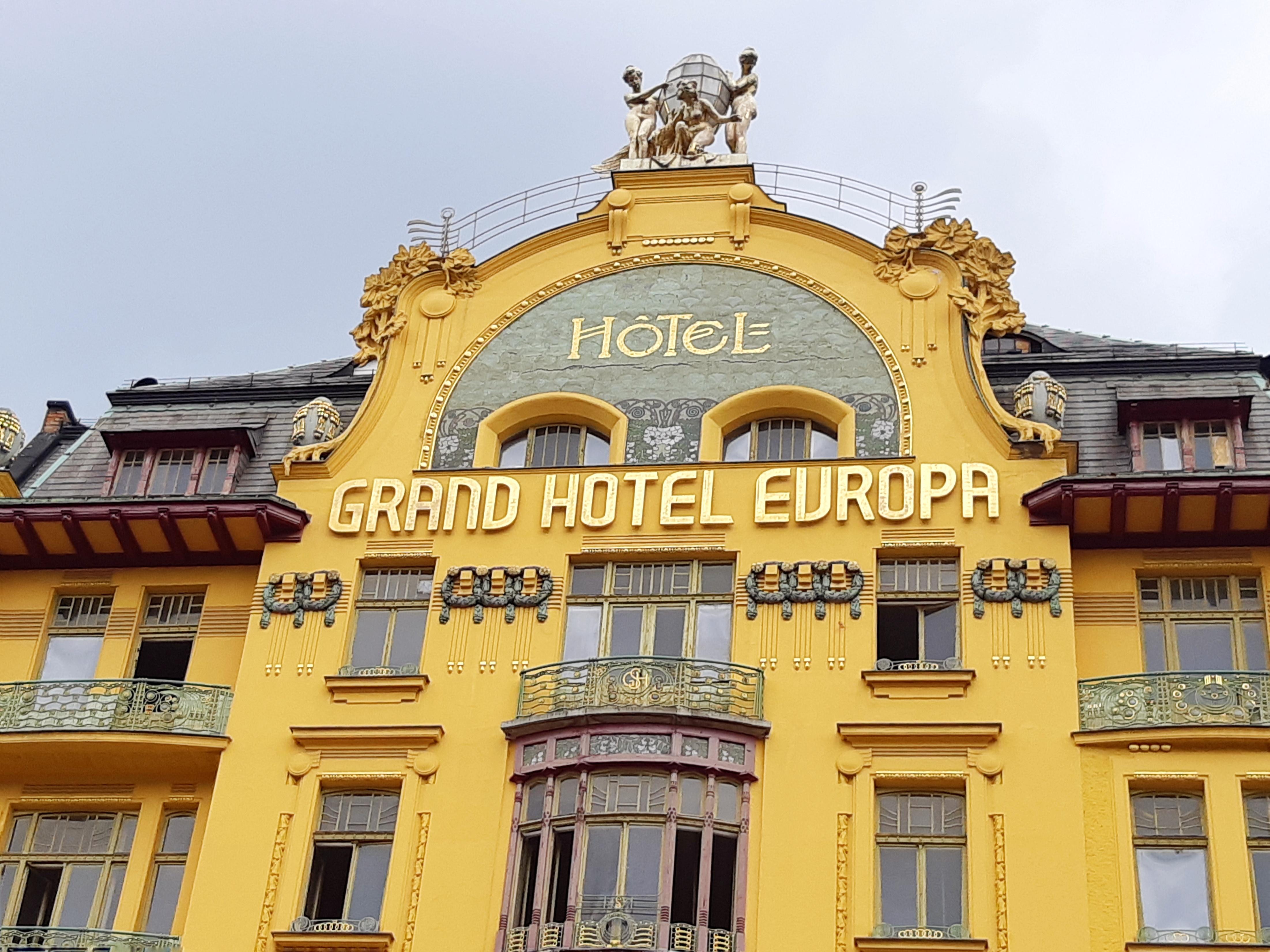 Grand Hotel Europa - Praga.jpeg