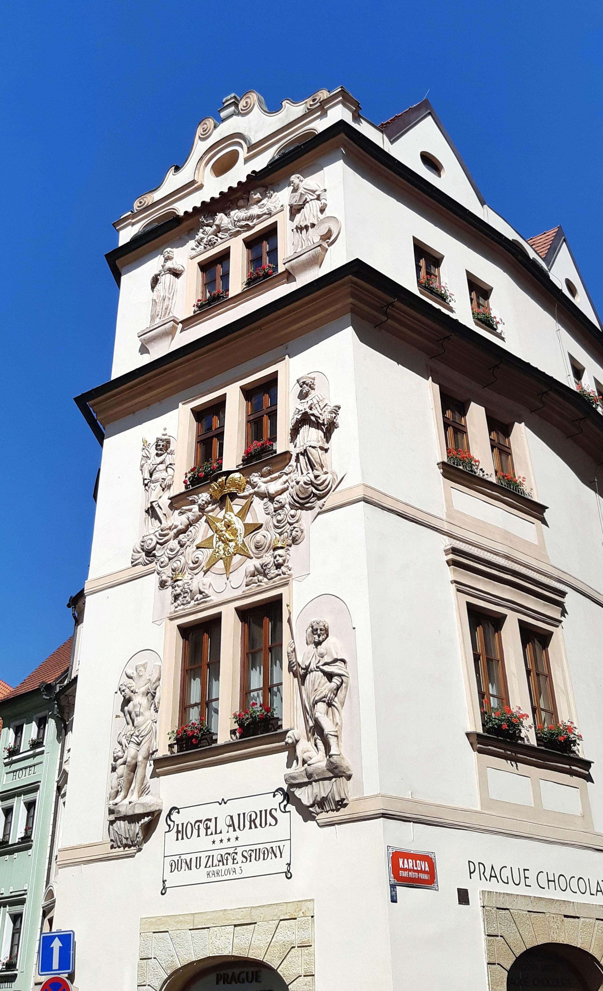 Città Vecchia Praga.jpeg