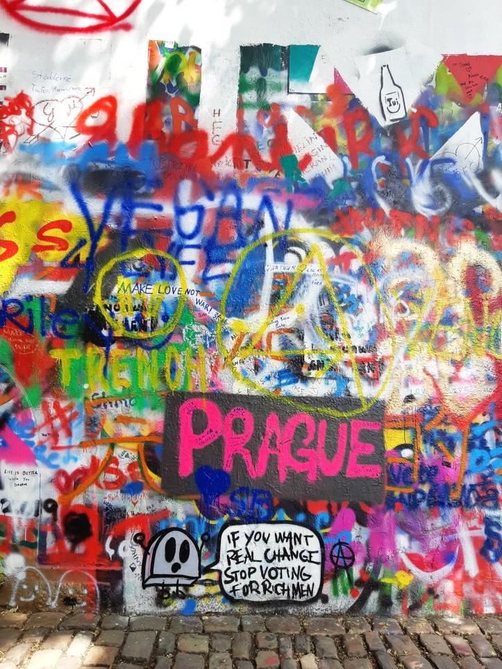 Muro di John Lennon Praga.jpeg