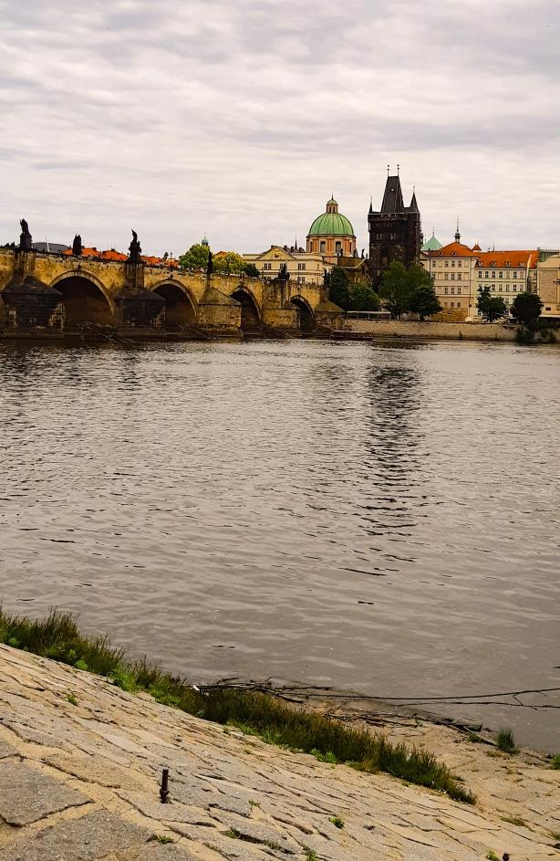 Moldova Praga.jpg