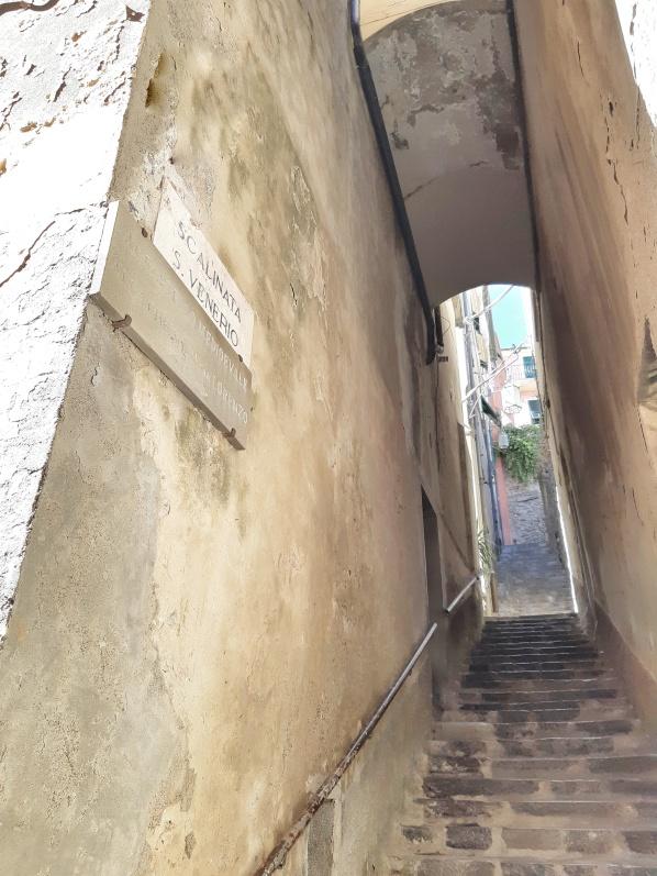 Portovenere - 11.jpeg