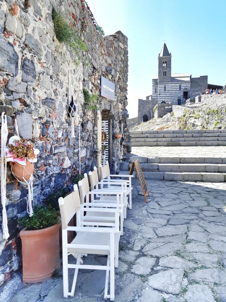 Portovenere - Chiesa di San Pietro.jpeg