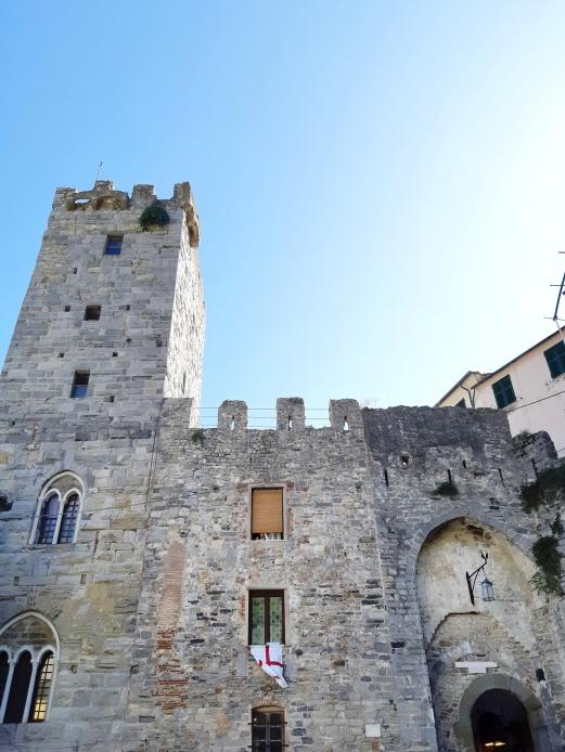 Portovenere - Torre Capitolare.jpeg