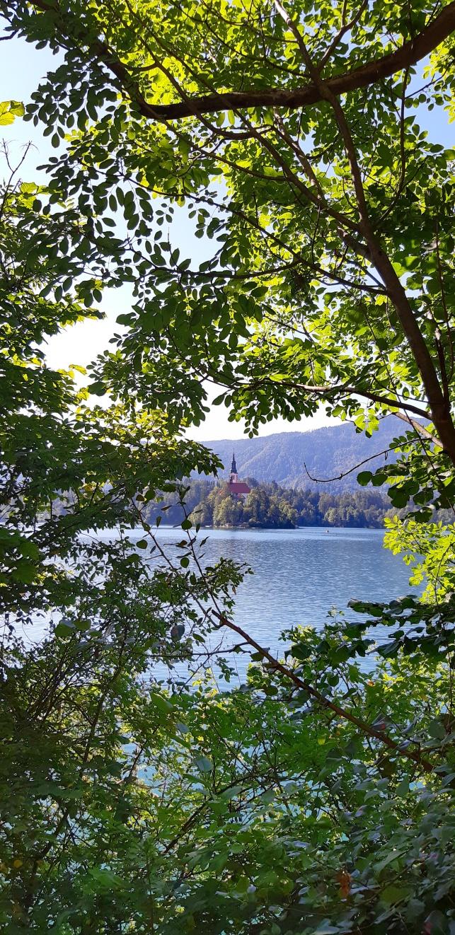 Lago di Bled - 1.jpeg
