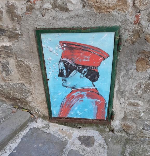 Corniglia - 11.jpeg