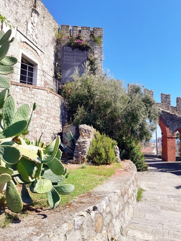 La Spezia - Liguria -116.jpeg