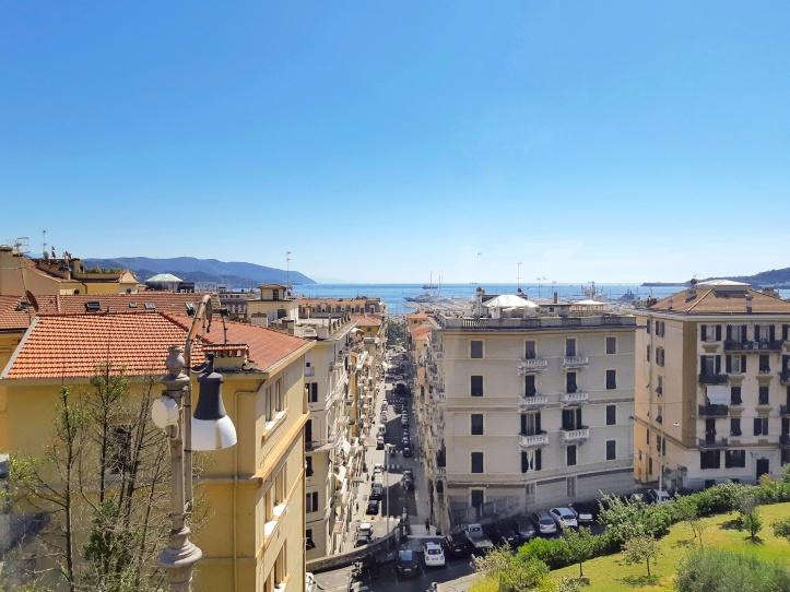 La Spezia - Liguria -117.jpeg