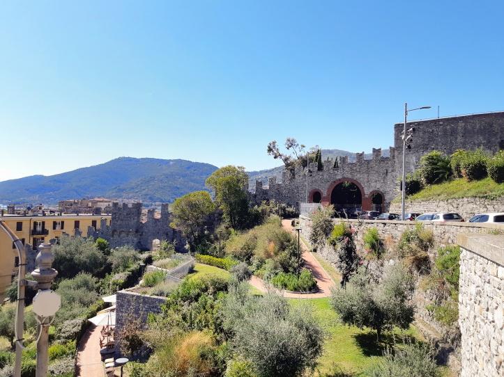 La Spezia - Liguria -118.jpeg