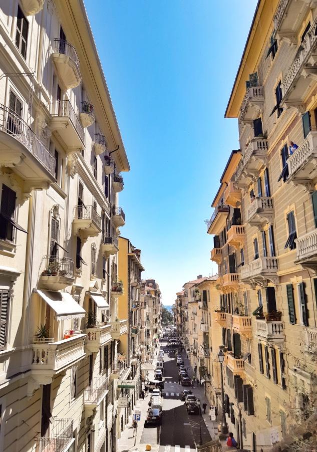 La Spezia - Liguria -120.jpeg