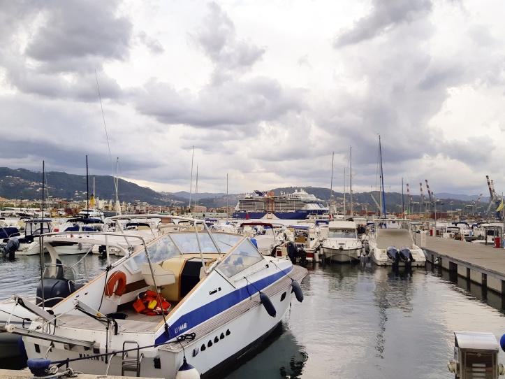 La Spezia - Liguria -133.jpeg